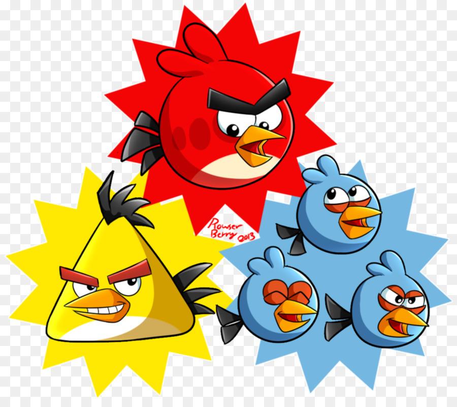Descarga gratuita de Angry Birds Stella, Angry Birds Space, Angry Birds Epic imágenes PNG