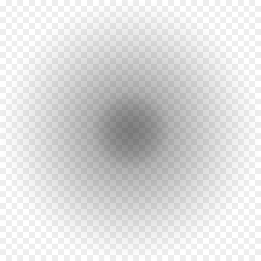 Descarga gratuita de La Luz, Sombra, Webp imágenes PNG