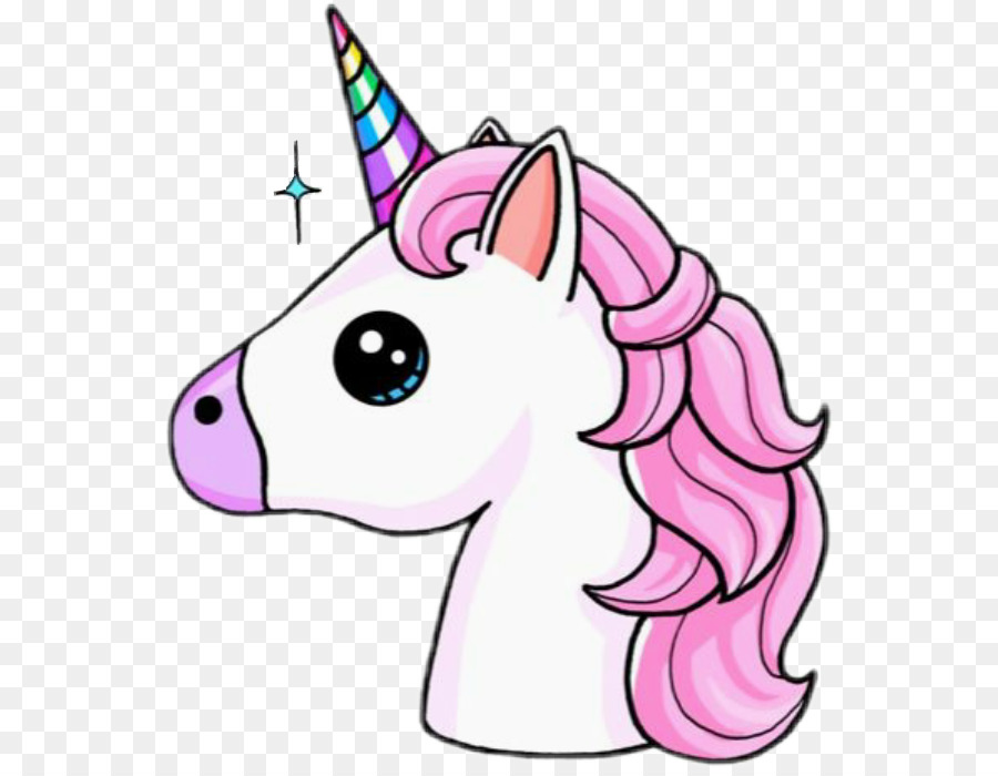 Descarga gratuita de Unicornio, Dibujo, Kavaii imágenes PNG