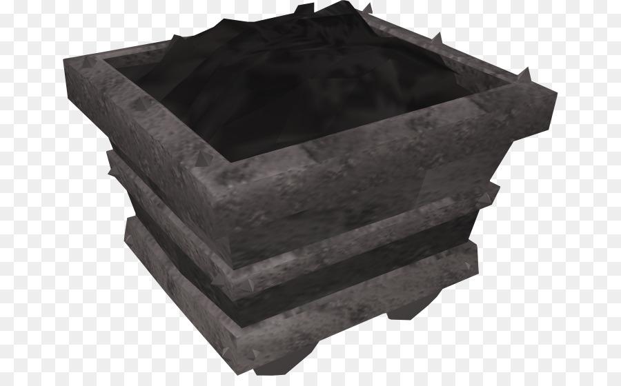 Descarga gratuita de Runescape, Carbón, La Minería Del Carbón Imágen de Png