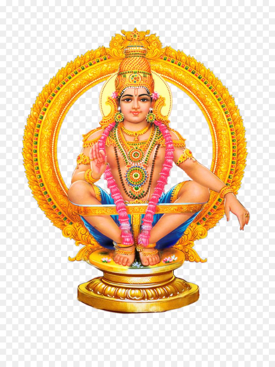 Descarga gratuita de Sabarimala, Bridgewater Templo Balaji, Templo imágenes PNG
