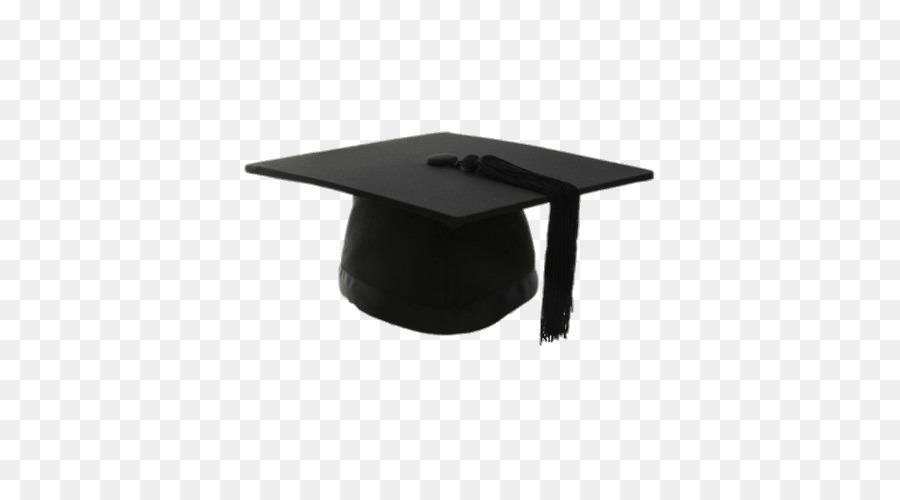 Descarga gratuita de Plaza De Académico De La Pac, Ceremonia De Graduación, Sombrero Imágen de Png