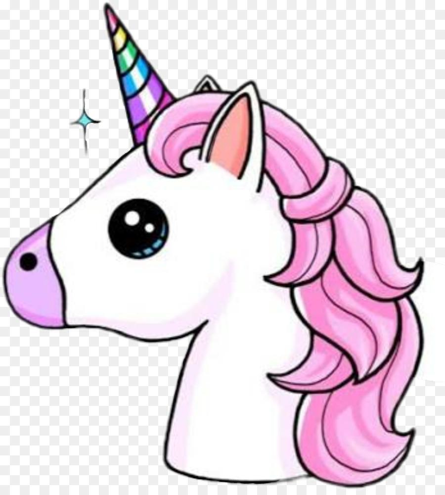 Descarga gratuita de Unicornio, Dibujo, Cuerno De Unicornio imágenes PNG