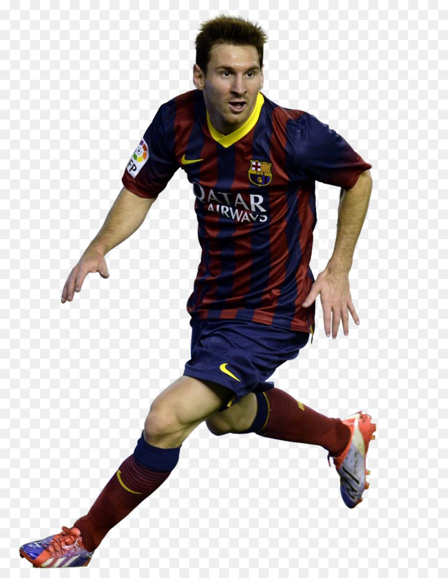 Descarga gratuita de Lionel Messi, El Fc Barcelona, Argentina Equipo Nacional De Fútbol De Imágen de Png