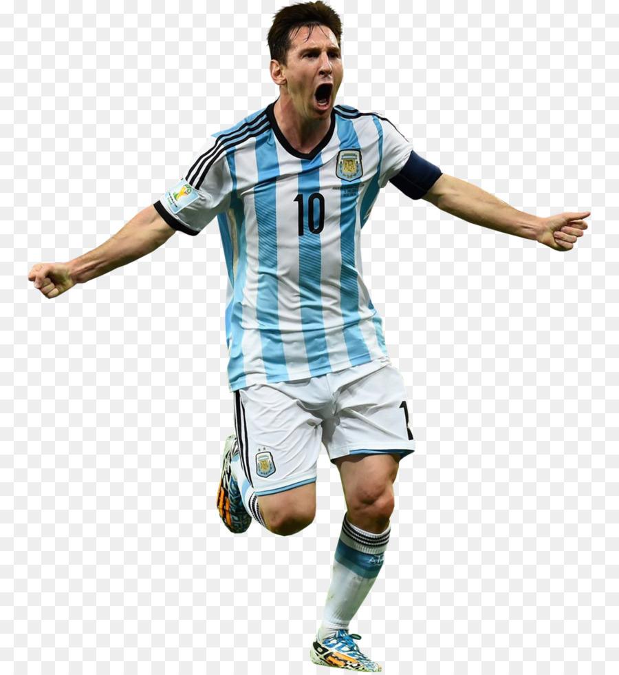 Descarga gratuita de Argentina Equipo Nacional De Fútbol De, El Fc Barcelona, Jugador De Fútbol imágenes PNG