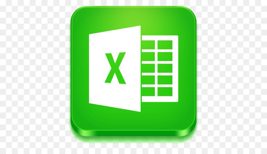 Equipo De Iconos De Mapa De Imagen: Microsoft Excel, Iconos De Equipo, Hoja De Cálculo Imagen