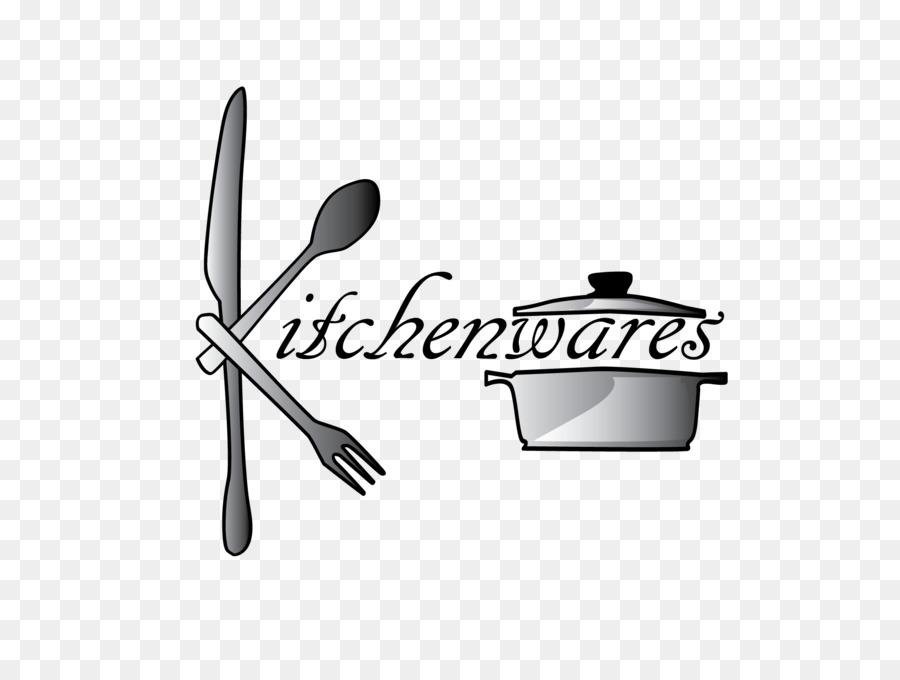 Logotipo Utensilios De Cocina Cocina Imagen Png Imagen