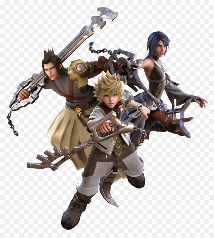Descarga gratuita de Kingdom Hearts Ii, Kingdom Hearts Hd 25 Remix, Kingdom Hearts Hd 15 Remix imágenes PNG
