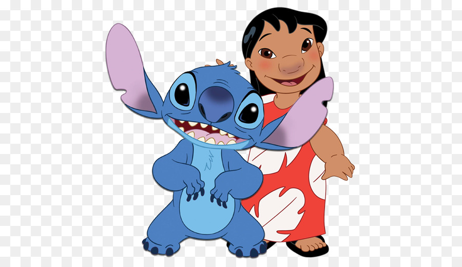 Descarga gratuita de Lilo Stitch Problemas En El Paraíso, Puntada, Lilo Pelekai imágenes PNG
