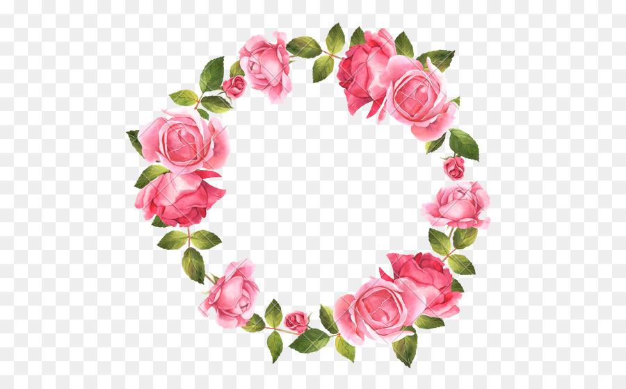 Descarga gratuita de Rosa, Pintura A La Acuarela, Las Rosas De Jardín Imágen de Png