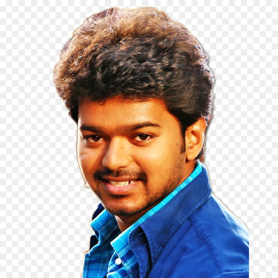 Descarga gratuita de Vijay, El Actor, Tamil Cine Imágen de Png