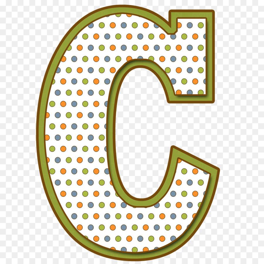 Descarga gratuita de Carta, Alfabeto, Inicial imágenes PNG