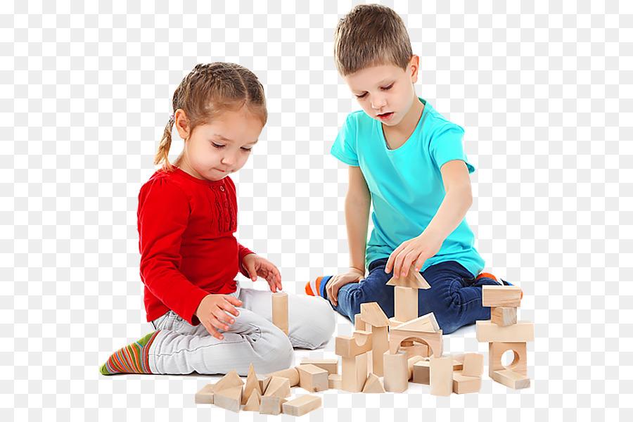 Descarga gratuita de Niño, Juguete, Preescolar imágenes PNG
