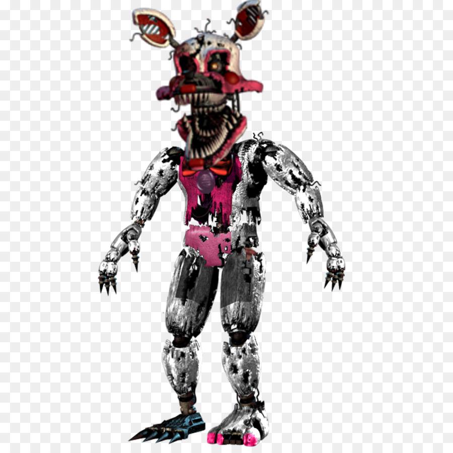 Descarga gratuita de Cinco Noches En Freddys 4, Cinco Noches En Freddys 2, Cinco Noches En Freddy De La Hermana De La Ubicación Imágen de Png