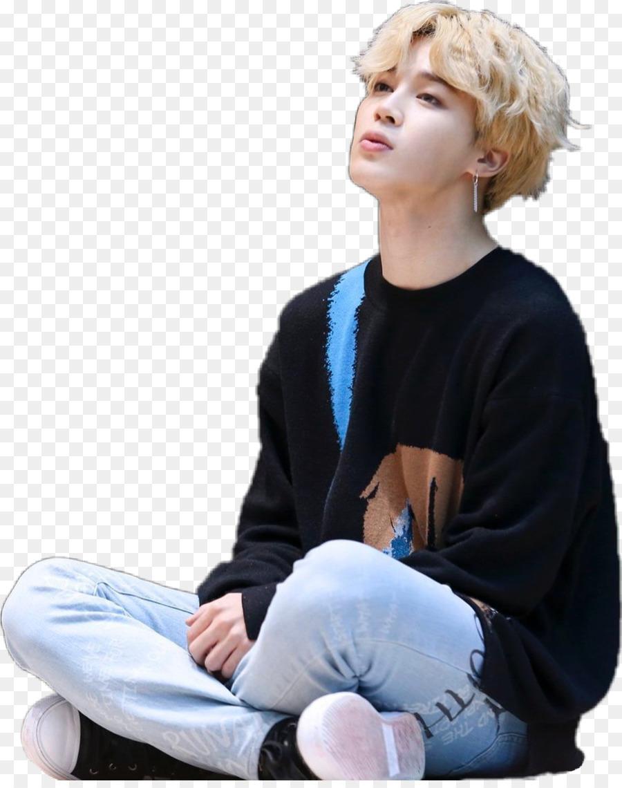 Descarga gratuita de Busan, Bts, El Amor A Sí Mismo Su Imágen de Png