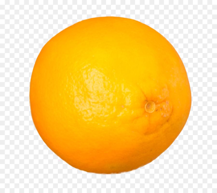 Descarga gratuita de Citron, Limón, Naranja Imágen de Png