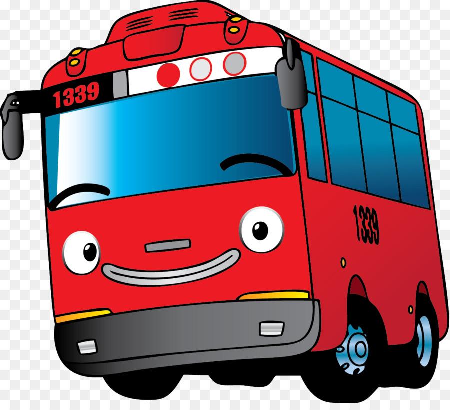 Descarga gratuita de Autobús, Coche, De Vehículos De Motor imágenes PNG