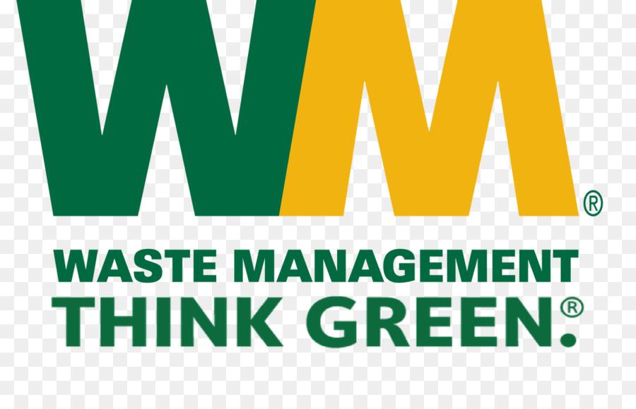 Descarga gratuita de La Gestión De Los Residuos, Residuos, Logotipo imágenes PNG