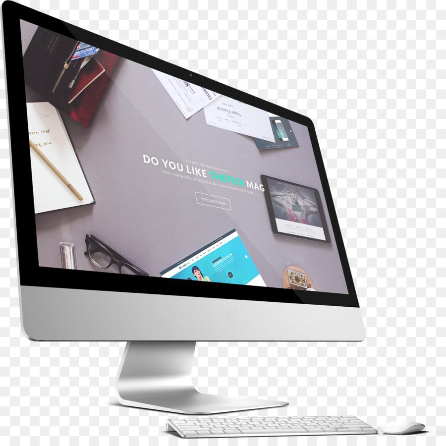Descarga gratuita de Desarrollo Web, Diseño Web, Optimización De Motores De Búsqueda Imágen de Png