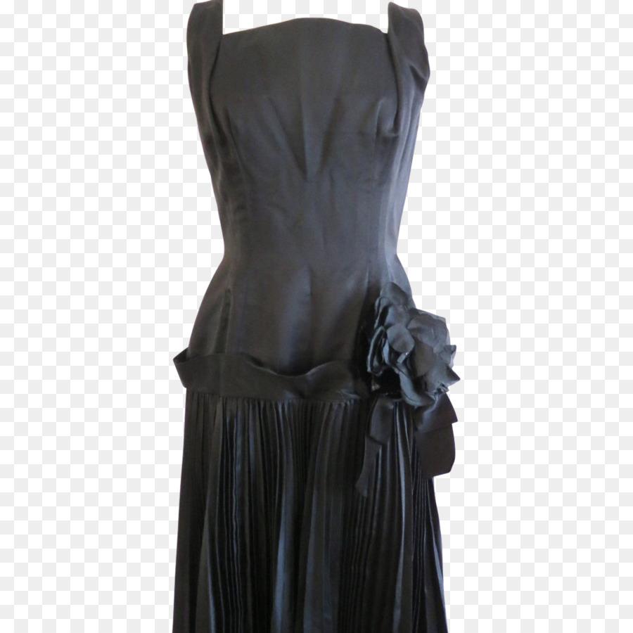 Descarga gratuita de Vestido, Vestido De Cóctel, La Seda Imágen de Png