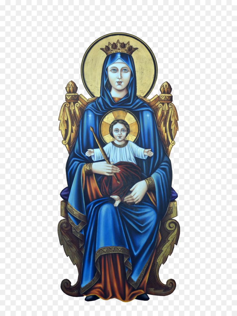 Descarga gratuita de María, Nazaret, Madre De Dios Imágen de Png