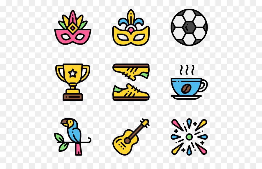 Descarga gratuita de Desarrollo Web, Diseño Gráfico, Diseño Web Imágen de Png