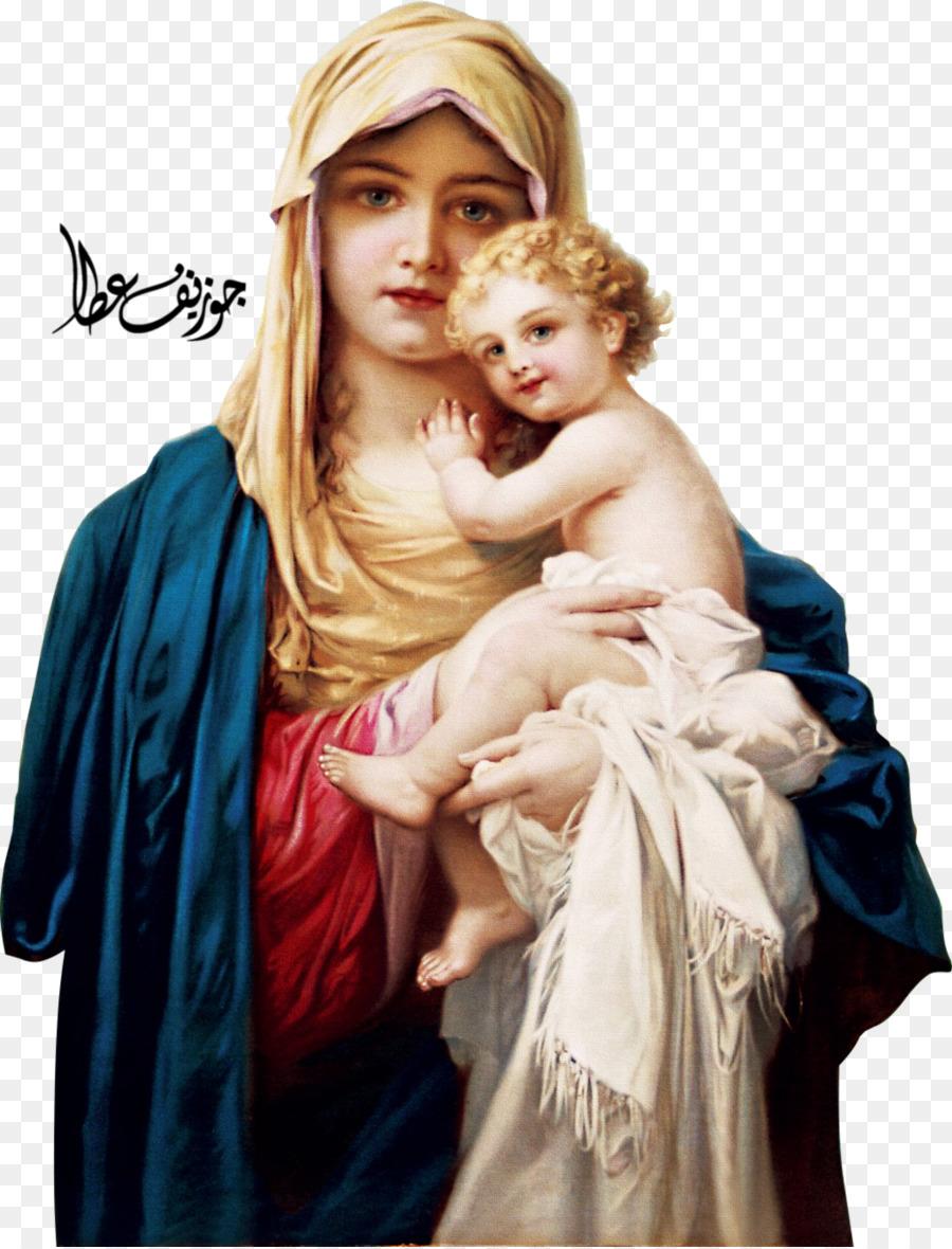 Descarga gratuita de María, Sagrada Familia, Niño Jesús Imágen de Png