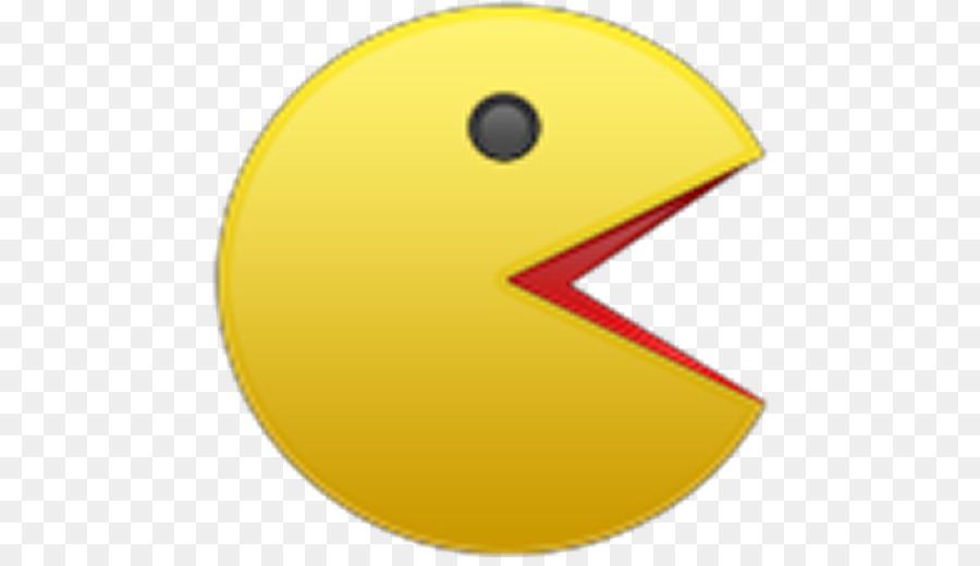 Descarga gratuita de Pacman, Agario, Nebuloso imágenes PNG