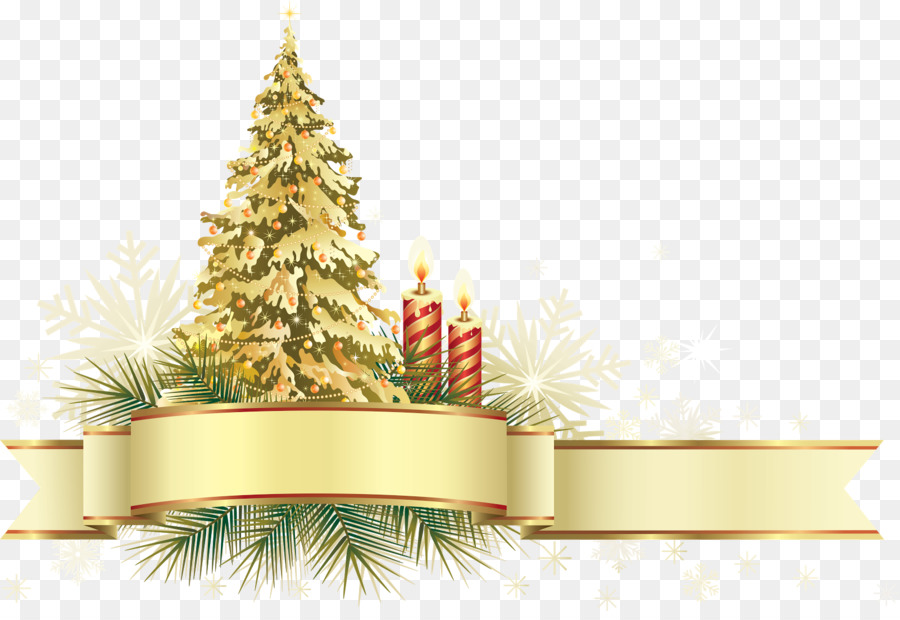 Descarga gratuita de Decoración De La Navidad, Adorno De Navidad, Oro Imágen de Png