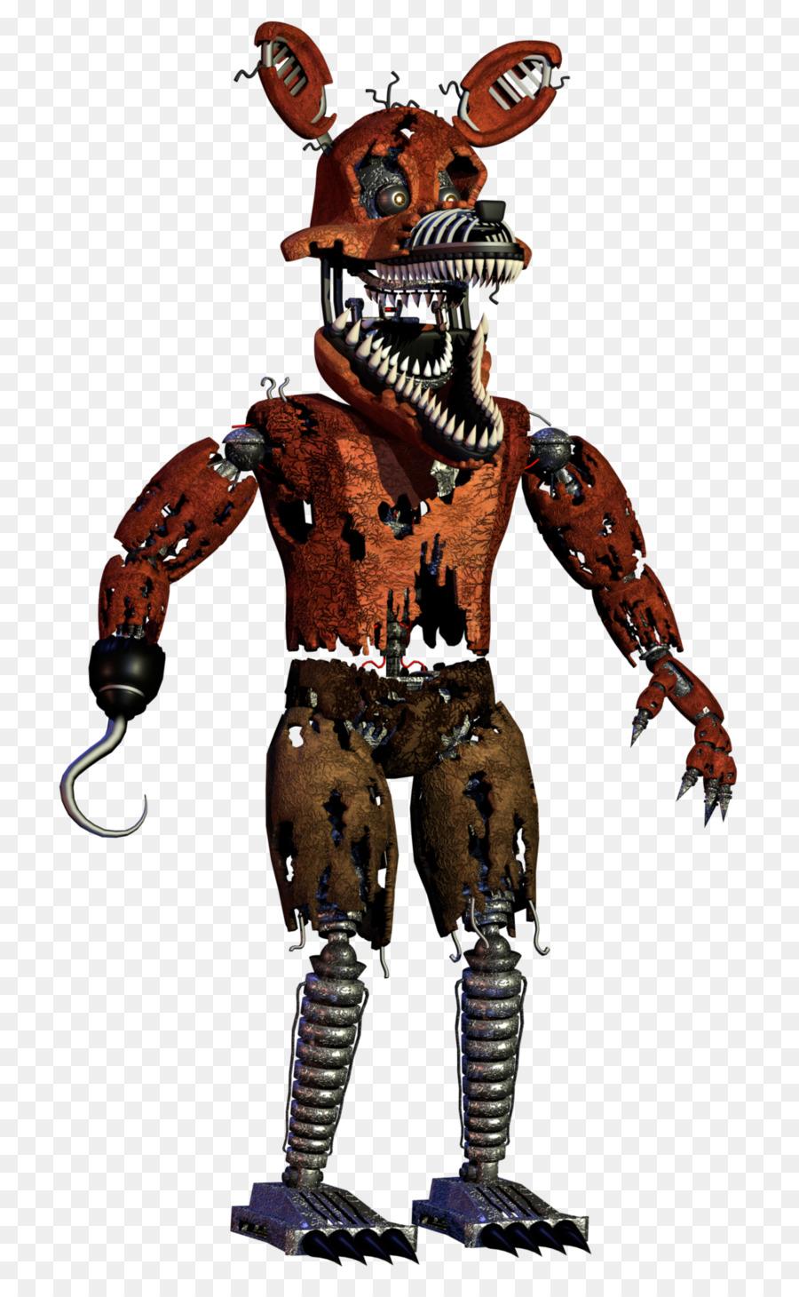 Descarga gratuita de Cinco Noches En Freddys 4, Cinco Noches En Freddy De La Hermana De La Ubicación, Cinco Noches En Freddys Imágen de Png