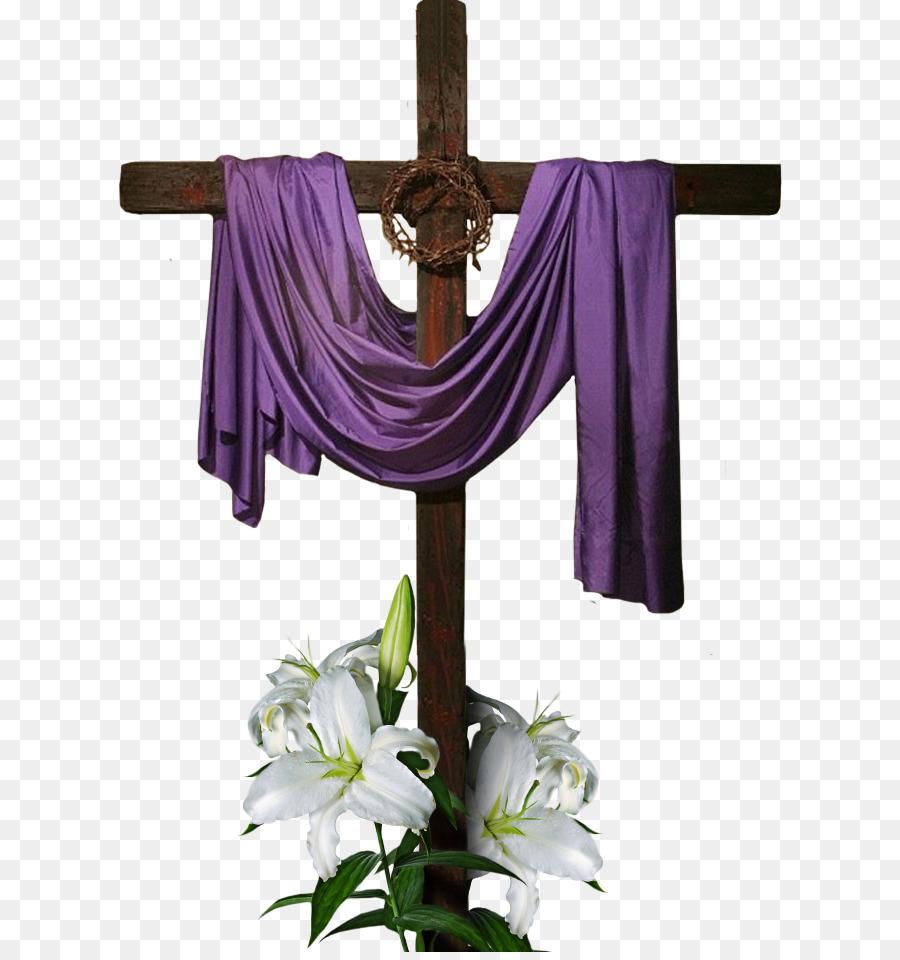 Descarga gratuita de Pascua , La Religión, Tarjetas De Felicitación Imágen de Png