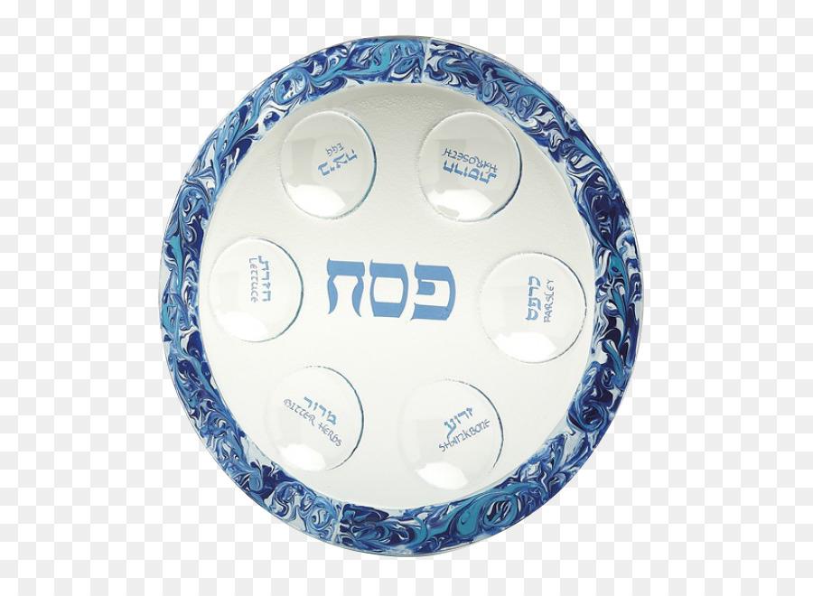 Descarga gratuita de Comida Judía, Charoset, Placa imágenes PNG