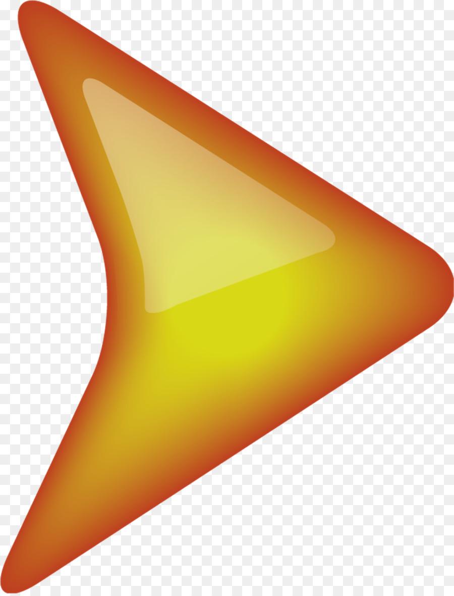 Descarga gratuita de Adictivo Burbuja, Flecha, Botón imágenes PNG