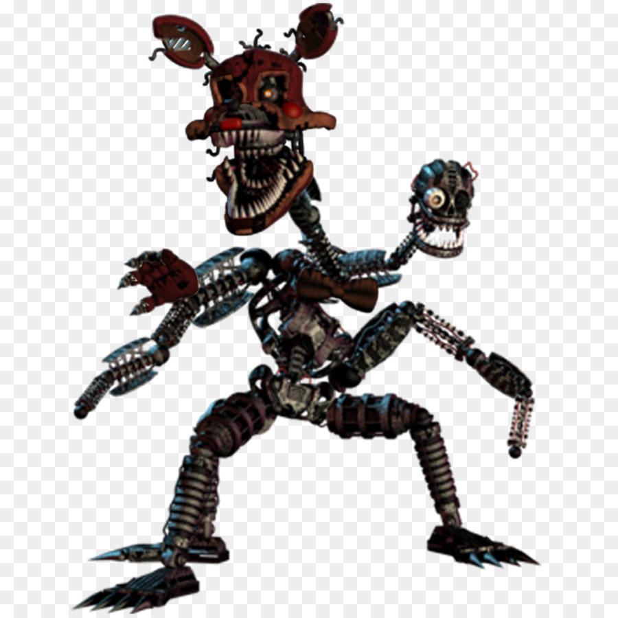 Descarga gratuita de Cinco Noches En Freddys 4, Cinco Noches En Freddy De La Hermana De La Ubicación, Cinco Noches En Freddys 2 Imágen de Png