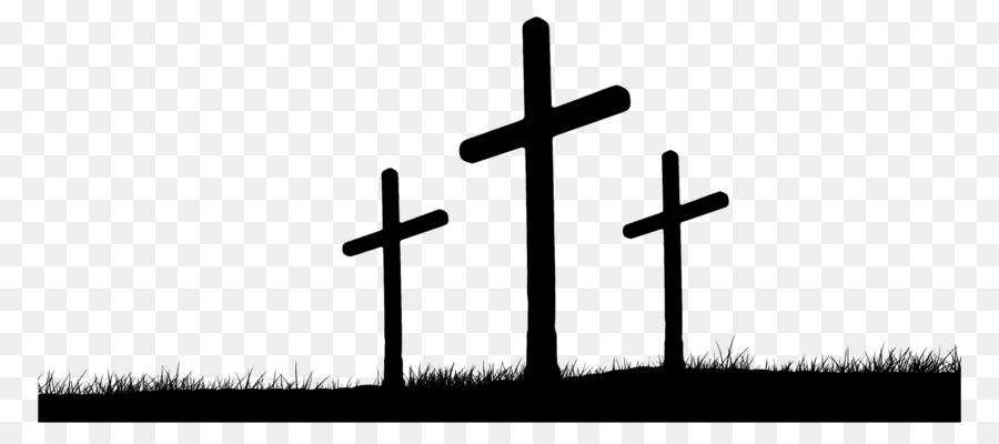 Descarga gratuita de Colina De Las Cruces, El Calvario, El Cristianismo Imágen de Png