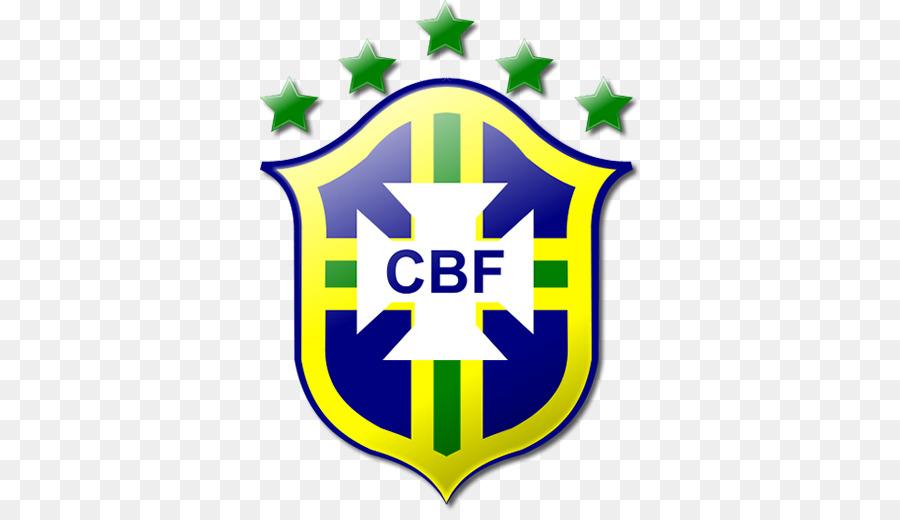 Descarga gratuita de Dream League Soccer, Brasil, El Equipo Nacional De Fútbol De Brasil imágenes PNG