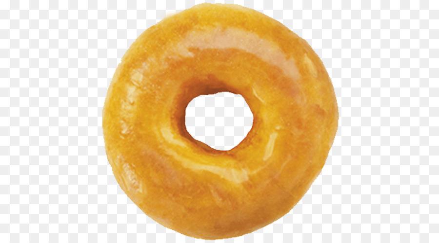 Descarga gratuita de Donuts, Glaseado De Formación De Hielo, La Sidra De Anillos Imágen de Png