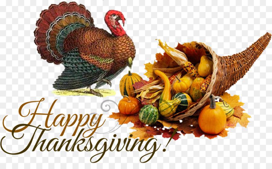 Descarga gratuita de Turquía, Día De Acción De Gracias, Día Festivo Imágen de Png