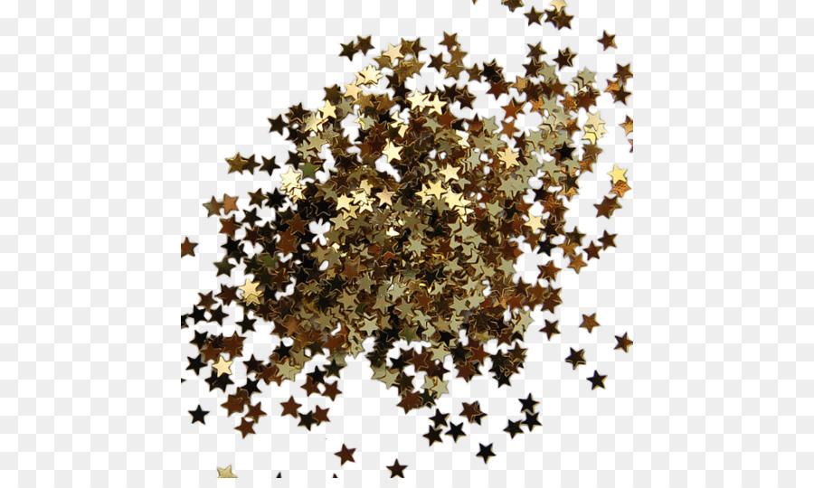 Descarga gratuita de Glitter, Estrella, Oro imágenes PNG