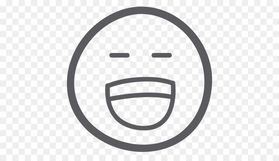Descarga gratuita de Emoticon, Smiley, Sonrisa imágenes PNG