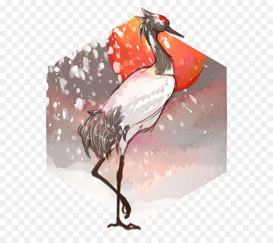 Descarga gratuita de Pájaro, El Agua De Las Aves, Pico Imágen de Png