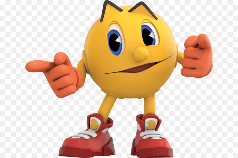 Descarga gratuita de Pacman, Pacman Y Las Aventuras Fantasmales 2, Pacman Y Las Aventuras Fantasmales imágenes PNG
