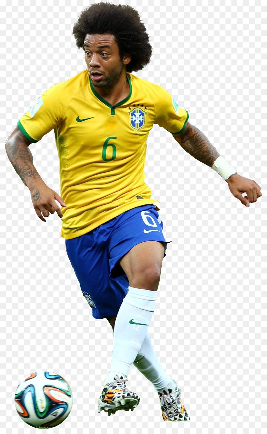 Descarga gratuita de Marcelo Vieira, El Equipo Nacional De Fútbol De Brasil, Jugador De Fútbol imágenes PNG