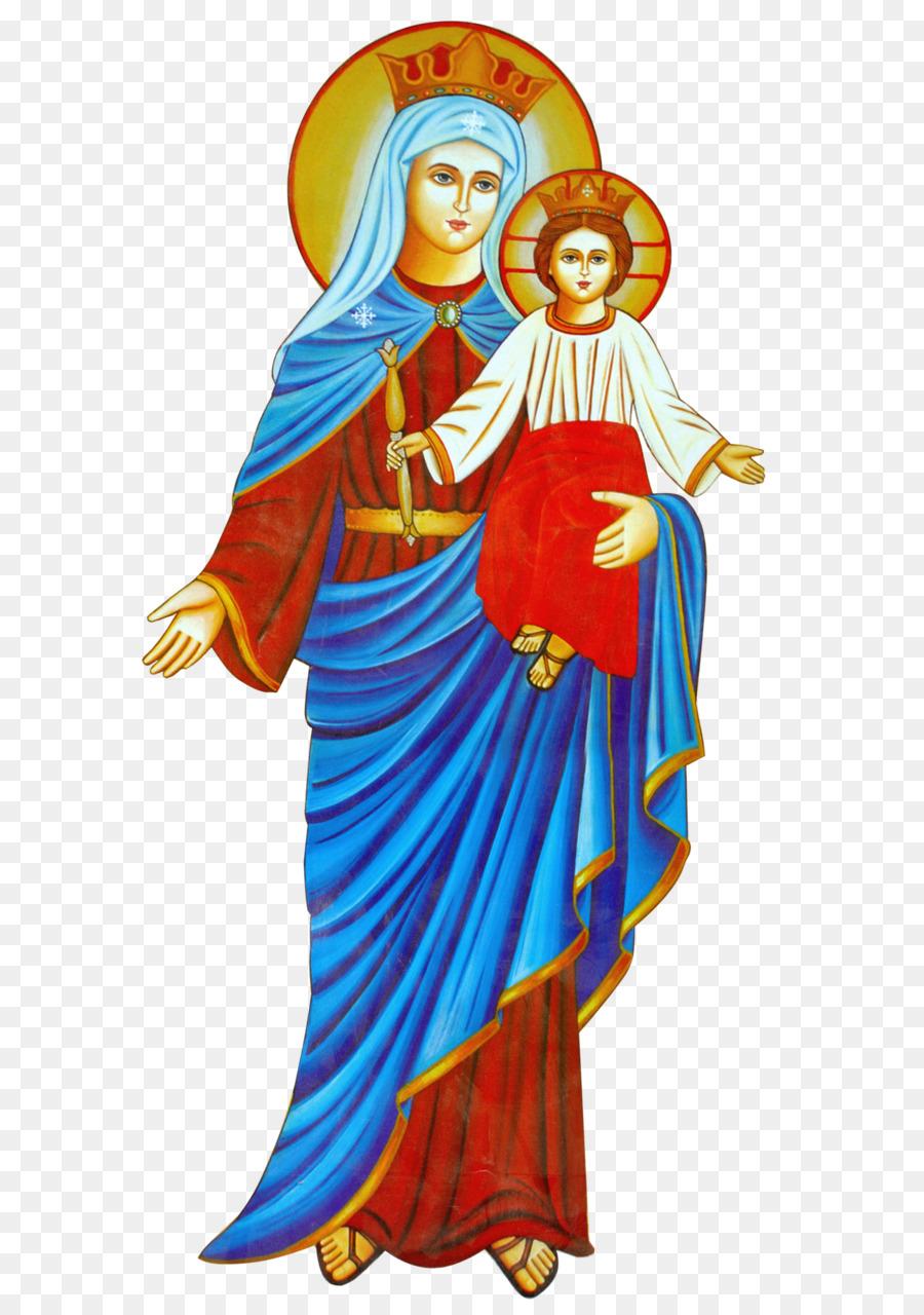 Descarga gratuita de María, Anunciación, Espíritu Santo Imágen de Png