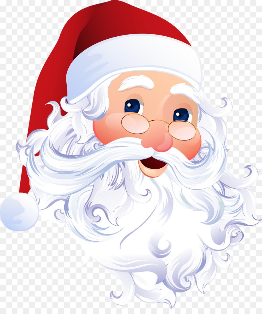 Descarga gratuita de Santa Claus Village, Santa Claus, Casa De Santa Claus imágenes PNG
