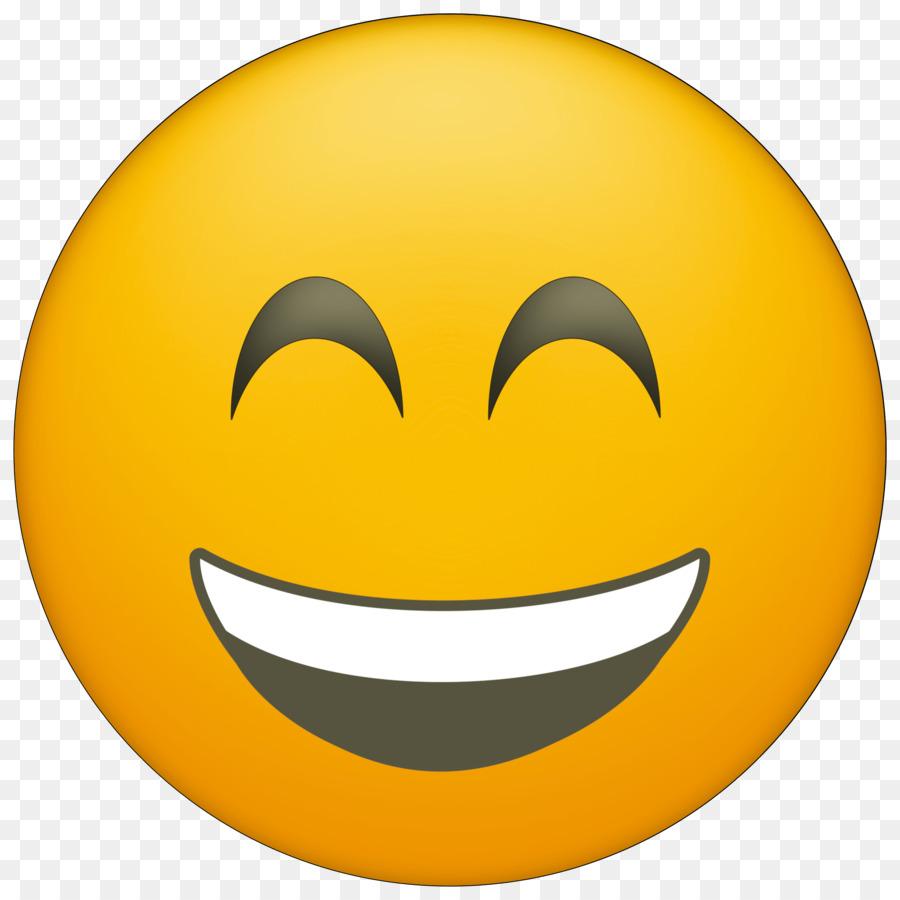 Descarga gratuita de Emoji, Smiley, Emoticon Imágen de Png