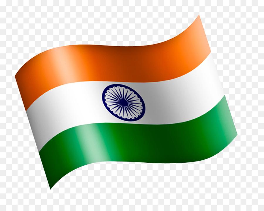 Descarga gratuita de La India, Bandera De La India, Fondo De Escritorio Imágen de Png