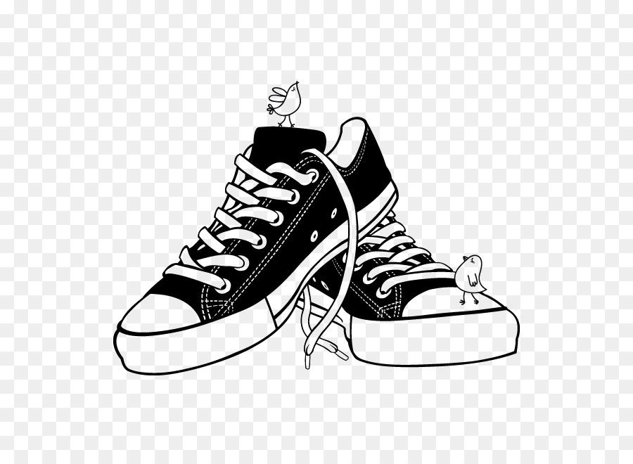 Stock Photo | Dibujo zapatillas, Zapatos dibujos y Converse