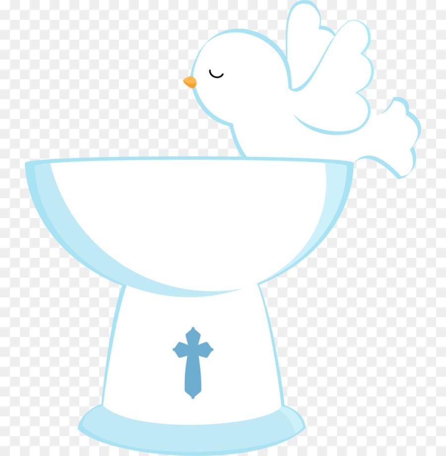 Descarga gratuita de El Bautismo, Los Sacramentos De La Iglesia Católica, La Primera Comunión Imágen de Png
