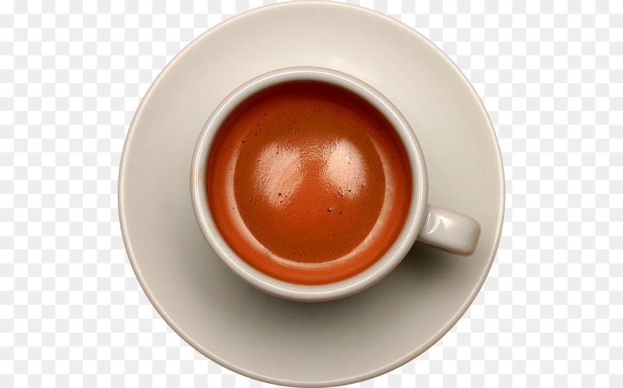 Descarga gratuita de Café, Espresso, Ristretto imágenes PNG